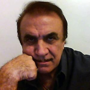Arrestan en el Palacio de Justicia de Puerto Plata al empresario Armando Casciati