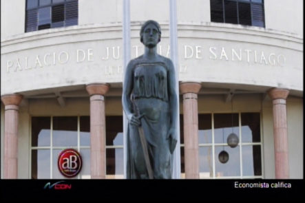 Addis Burgos: ¿Qué Pasó Con Las Investigaciones Pendientes, Casos Que Han Sido Escándalos Y Que El Tiempo Se Los Llevó?