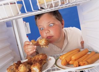 Un estudio científico demuestra que el alto nivel de exigencia de una persona está relacionado con las preocupaciones sobre la imagen corporal que pueden derivar en una anorexia o bulimia