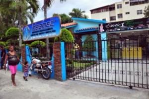 Cierran clínica de estética IDAMEC en santiago por la muerte de dos mujeres