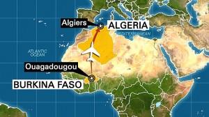 cnn-argelia-avion-desaparecido