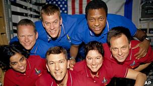 Columbia: La Tragedia Que Cambió El Rumbo De La Exploración Espacial