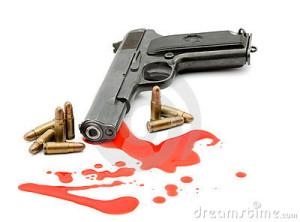 concepto-del-asesinato-arma-y-sangre-6659353