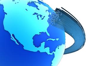 conexion_internet_colombia_cables_fibra_optica