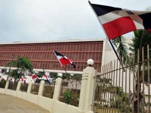 congreso-nacional-dominicano-fachada-300x225