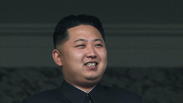 """Corea del Norte aseguró que tiene """"en la mira"""" a Hawaii"""
