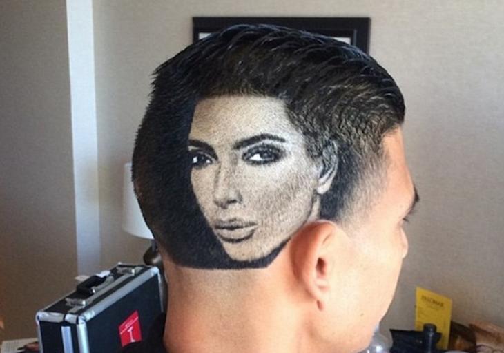 corte cabello1