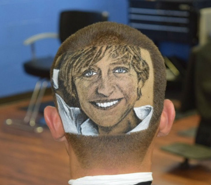 corte cabello2