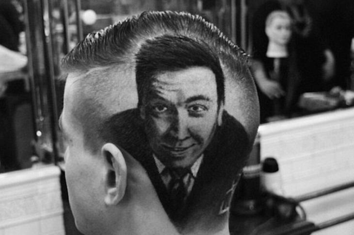 corte cabello4