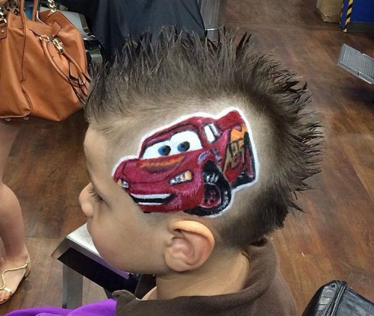 corte cabello5