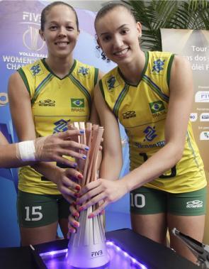 crop_brasil_trofeo
