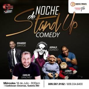 cuadrado_noche_de_stand_up[1]