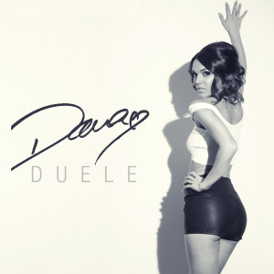 dama-DUELE