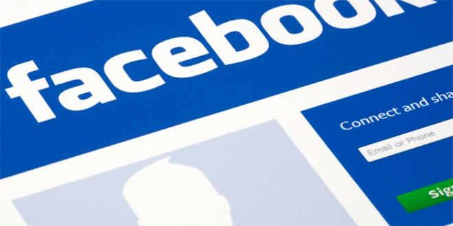 Critican a Facebook por permitir difusión de decapitaciones