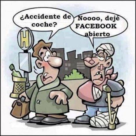 deje-facebook-abierto-imagenes-graciosas