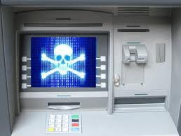 El 95% de los cajeros automáticos del mundo será vulnerable en 2014