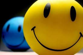 dia de la felicidad