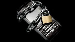 Microsoft y Google quieren bloquear sus teléfonos robados o perdidos