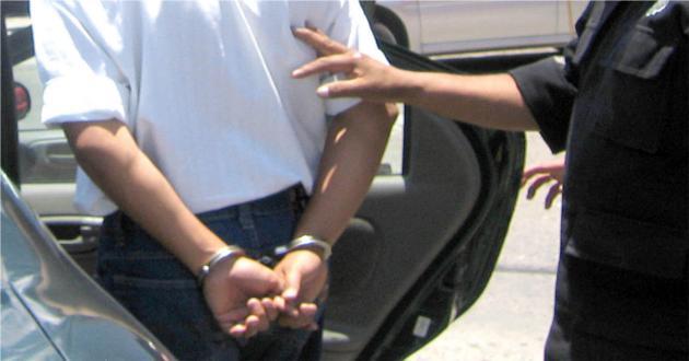 Detiene en españa a doce dominicanos acusados de narcotráfico