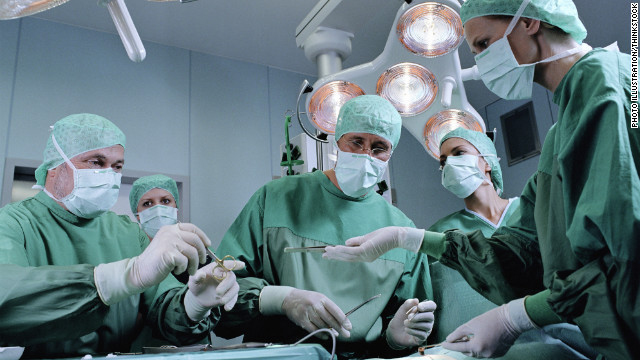 doctors-operating-room-surgery-story-top
