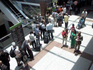 dominicana-aeropeurto