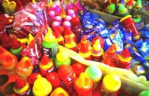 dulces-300x193