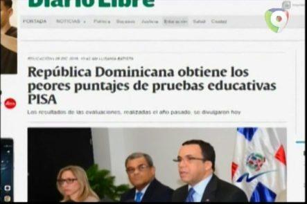 Nuria Piera: Nos Quemamos En Educación De Manera Recurrente