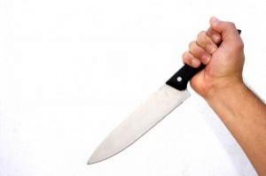 el-cuchillo-en-la-mano-2_2592149