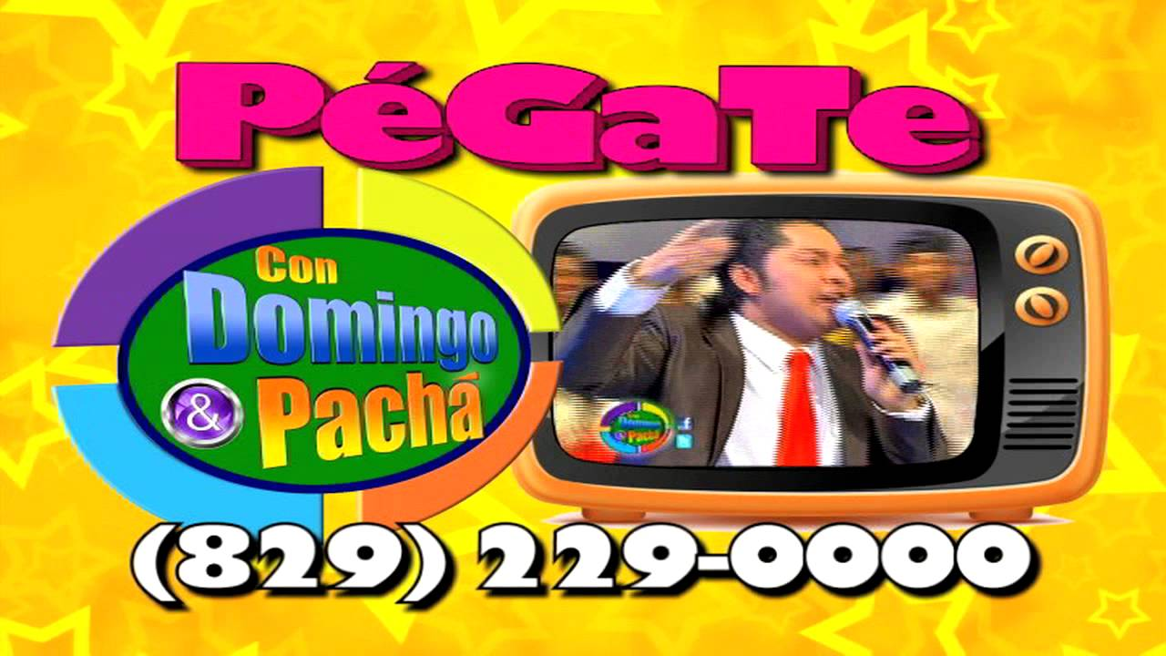 el_pacha_anuncio_del_programa[1]