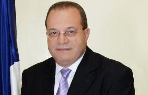 embajador-rd