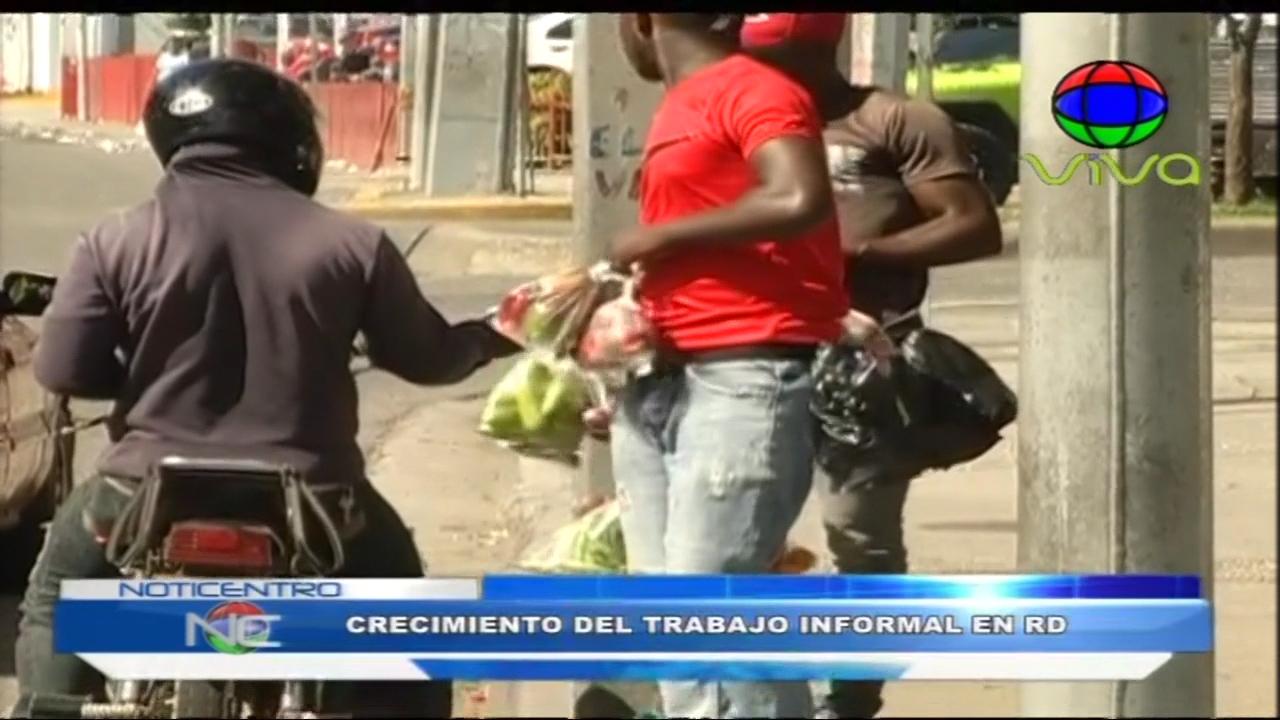 Desempleo histórico en España