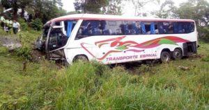 en-estado-delicado-tres-de-los-19-heridos-en-accidente-de-autobus-del-transporte-espinal