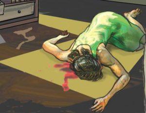 encuentran-en-estado-de-descomposicion-cuerpos-de-una-mujer-y-sus-dos-hijos