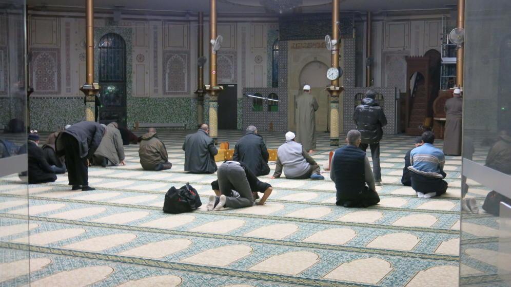 evacuan-mezquita