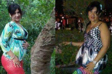 Mujer Que Robó Recién Nacido De Hospital Fingió Que Estaba Embarazada