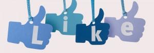 facebook-like-300x105