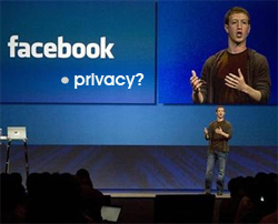 La palabra que Mark Zuckerberg rara vez utiliza