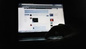 facebook-usuarios-redes-sociales-get