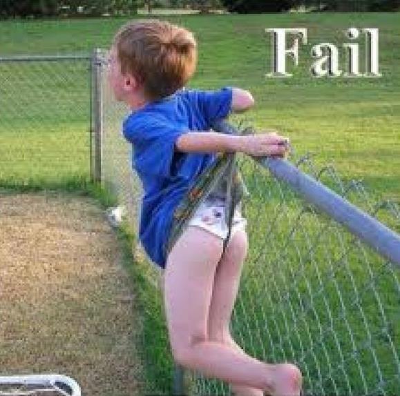 fail-graciosas-desmotivaciones-1