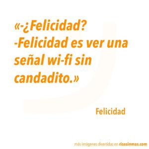 felicidad-wifi