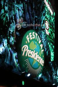 festival-presidente2014 (56)