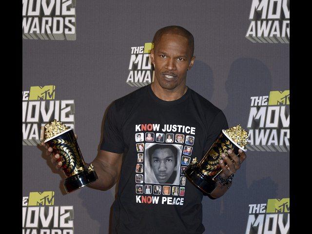 MTV Movie Awards 2013: conozca a los ganadores