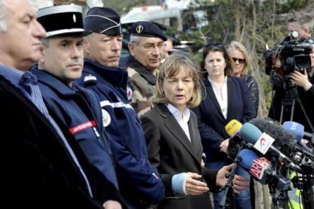 Francia Analiza Cómo Mejorar La Seguridad De Las Cabinas De Los Aviones