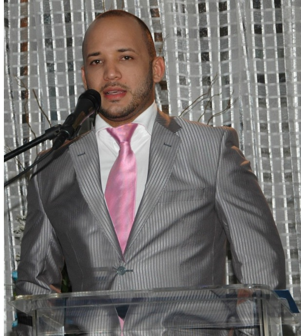 franklin polanco