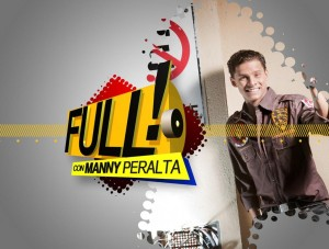 full-con-manny-peralta-1024x777