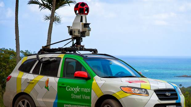 Google tendrá que pagar 7 millones de dólares por vulnerar la privacidad