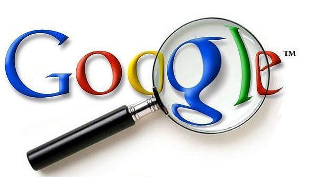 EEUU investiga a Google por posible monopolio con Android