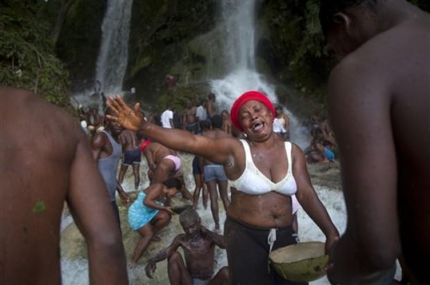 haitianos en el dudu1