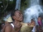 haitianos en el dudu2