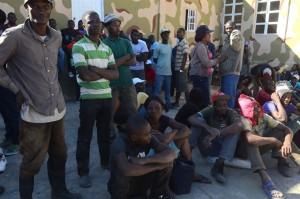 haitianos-ilegales